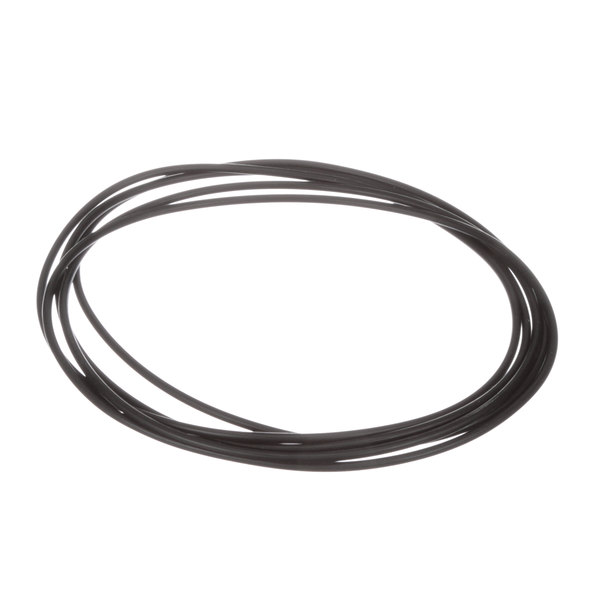 Rational 5012.0565 O-Ring - 5/Pack