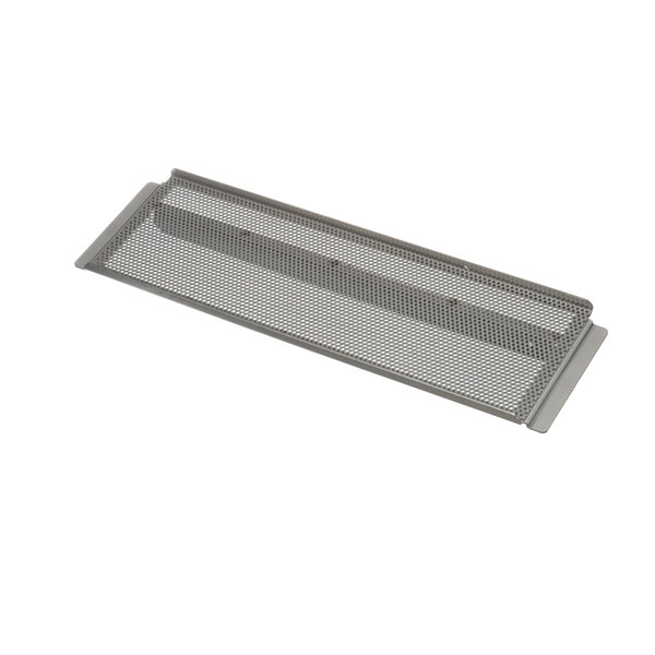 Merrychef SJ310 Grease Filter Asy E2 Merrychef