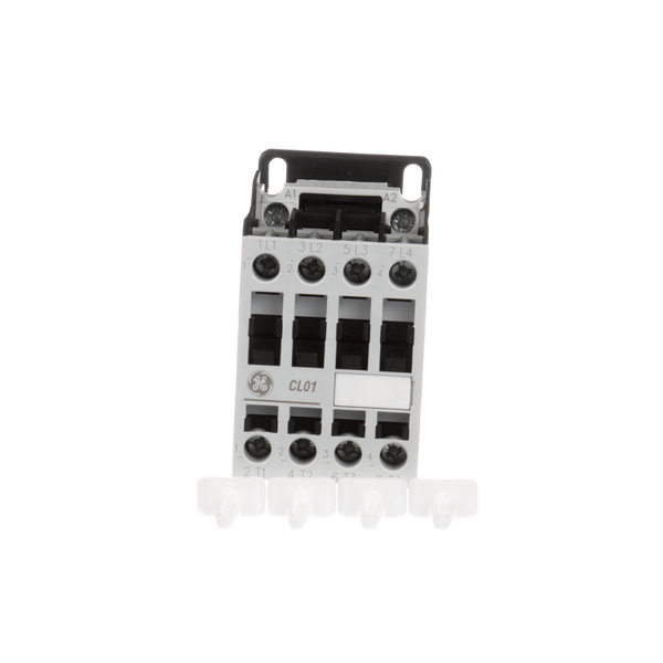 Cadco VE1095AO Remote Relay Switch Main Image 1
