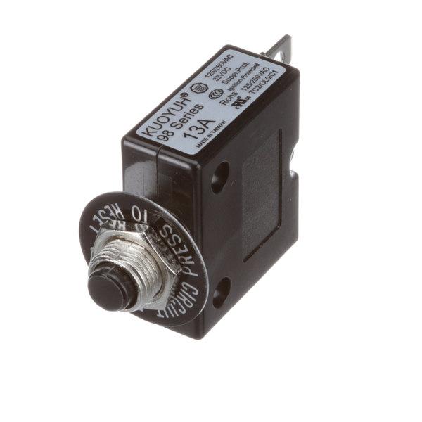 Globe X20027-2 Circuit Breaker Main Image 1