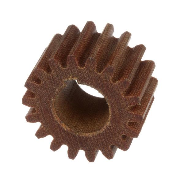 Groen Z013360 Gear Invoulute (18)
