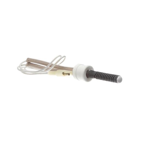 Groen Z054285 Coil Carborundum Ignitor 115v