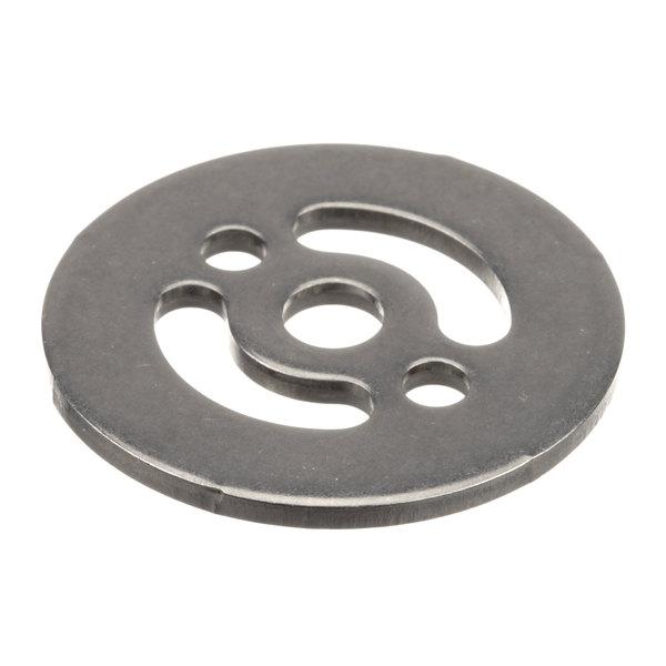 Bizerba 000000060220401600 Lock Washer Main Image 1