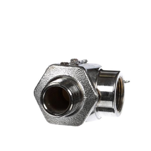 Groen 144834 Handwheel Shaft