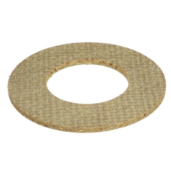 Baxter 01-1M2265-00001 Clutch Plate