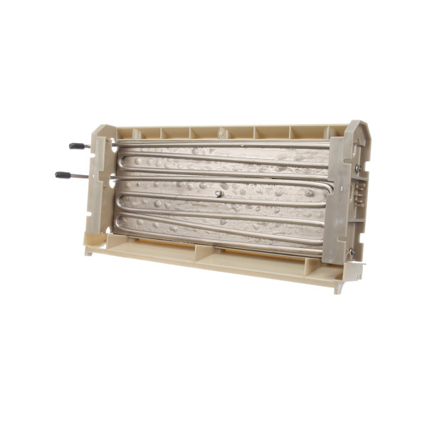 Ice-O-Matic 2051231-02S Evaporator Assembly