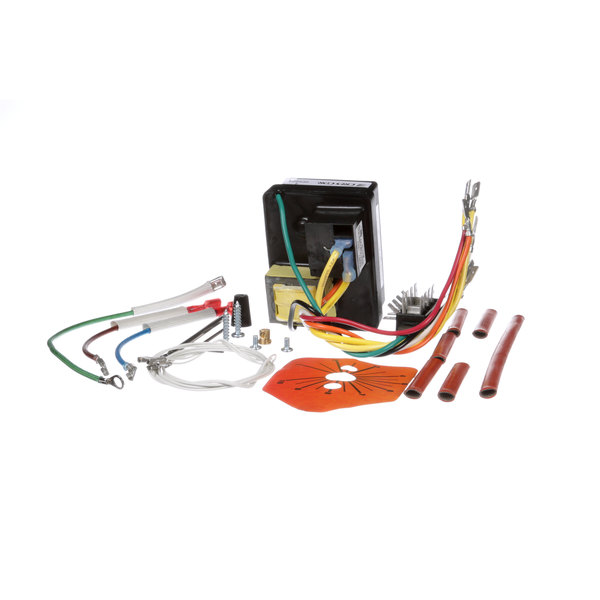 Cres Cor 0848 008 ACK LC Thermostat Conversion Kit