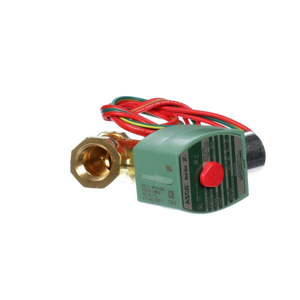 InSinkErator 14497 Solenoid 460v