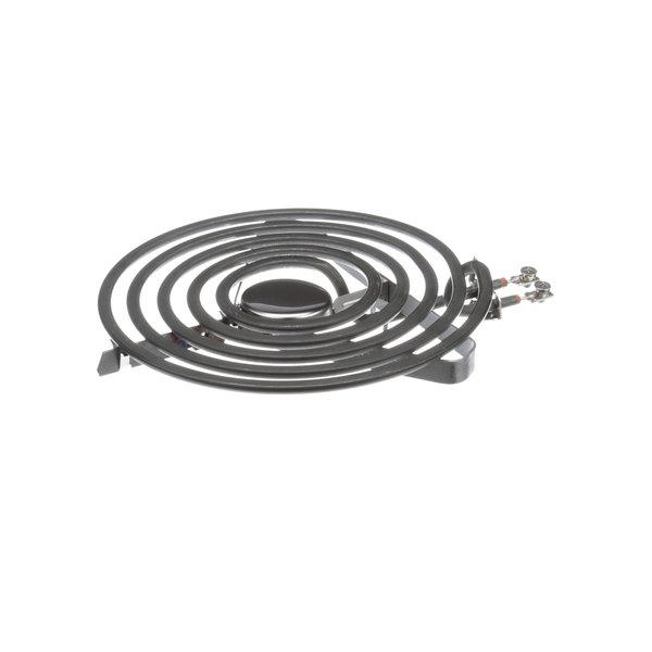 Garland / US Range 2195001 8in Surface Element 240v