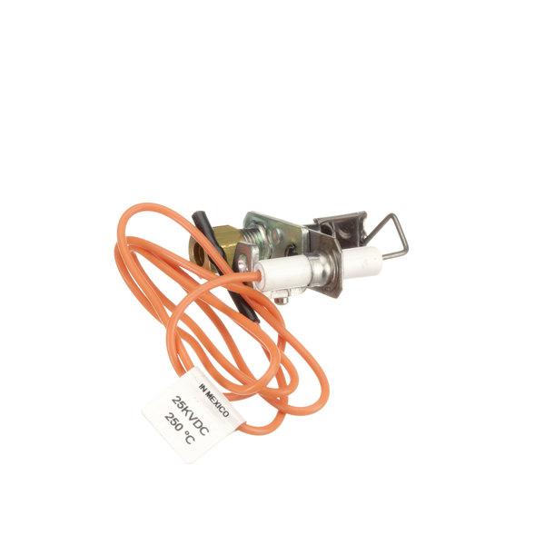 Garland / US Range 2206500 Spark Ignition Pilot Nat