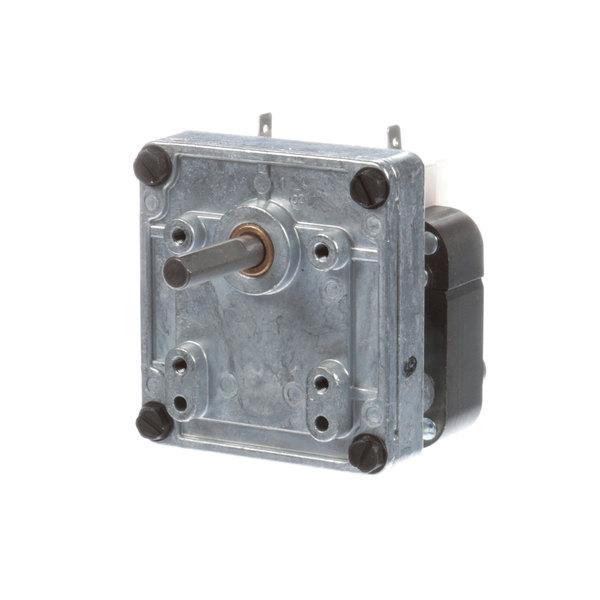 Jackson 4320-111-35-14 Pump/Motor Main Image 1