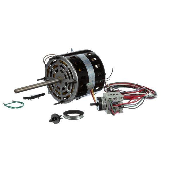 NU-VU 250-1071 Motor Kit Main Image 1
