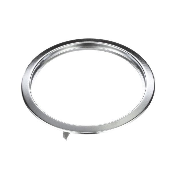 Garland / US Range 2602399 8in Large Ring Assy. Main Image 1