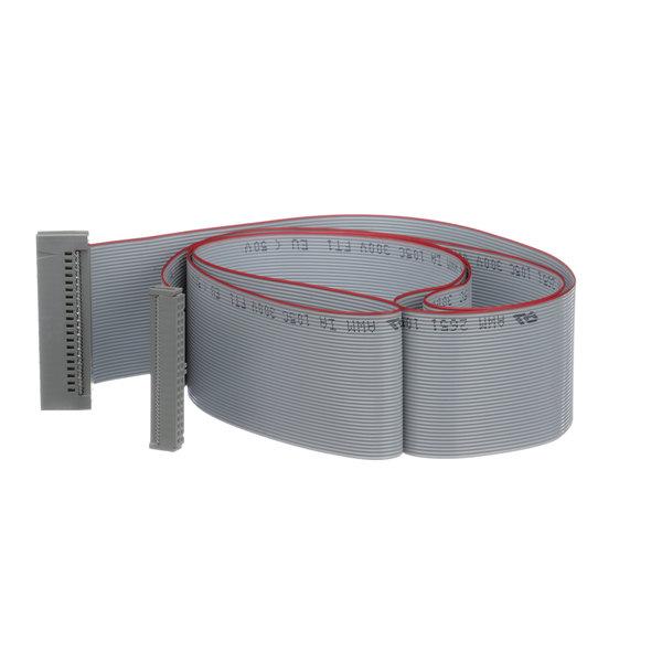 Blodgett 34125 Ribbon Cable Vhc Svc