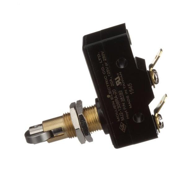 Blodgett 35193 Door Switch