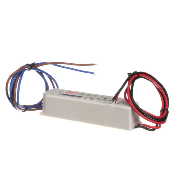 Low Temp Industries 360773 Led Driver Main Image 1