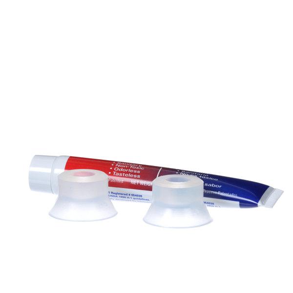 Bunn 36695.1000 Shaft Seal Kit