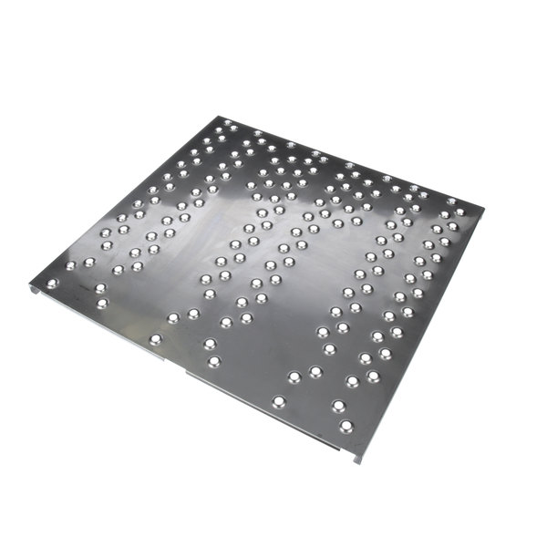 Lincoln 369503 Finger Plate Top