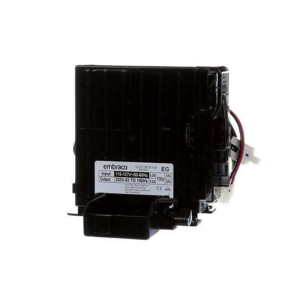 Viking Range 011666-000 Inverter Compressor Main Image 1