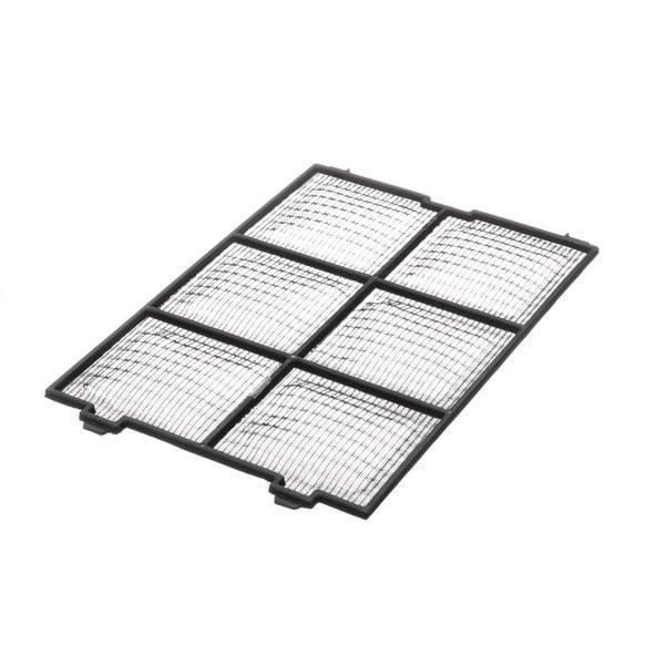 Hoshizaki 208284G01 Air Filter