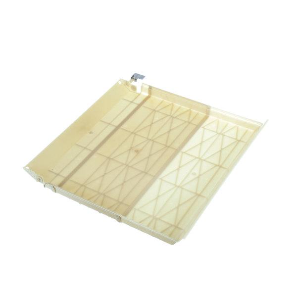 Ice-O-Matic 2101416-01S Splash Curtain