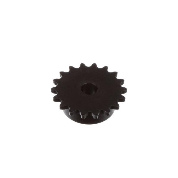 Antunes 2150199 Sprocket W/Set Screw