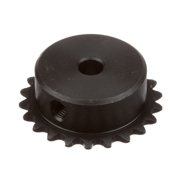 Antunes 7001653 Sprocket 5/16 In Bore
