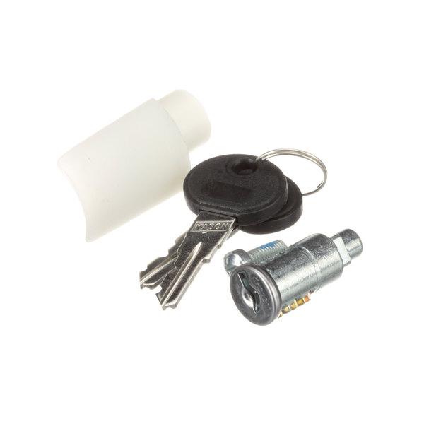 Kolpak 236231075 Cyl. Kit For 926 Cyl. 31311