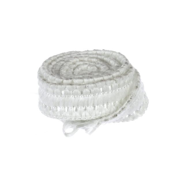 Blodgett 38660 Gasket, Rope Fiber