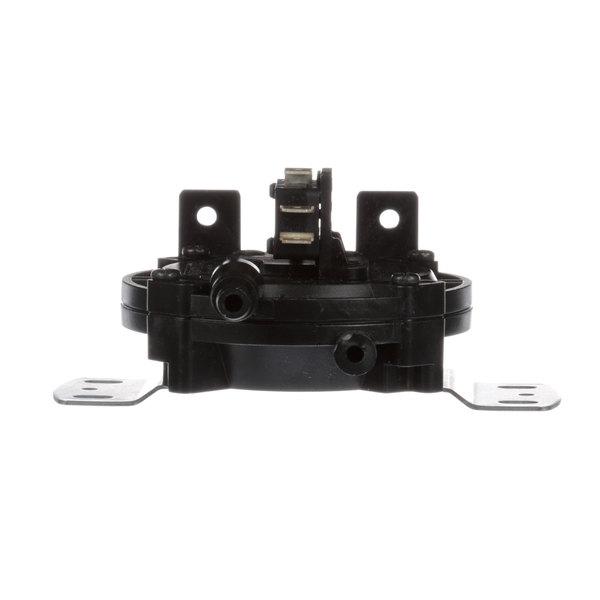 Accutemp AT0E-3617-4 Pressure Switch