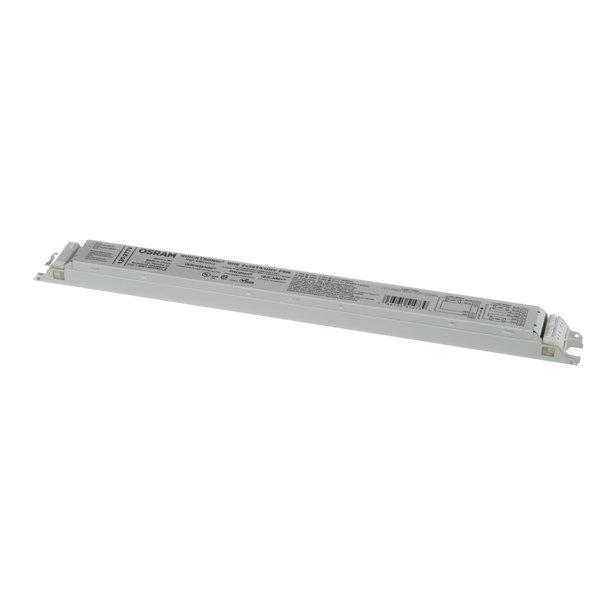 BKI B0090 Ballast, 120-277v Input