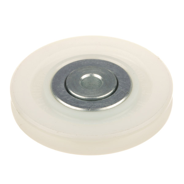 Component Hardware B25-1810 Group Pulley