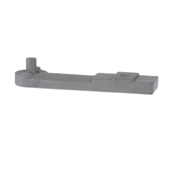 Cleveland 2523667 Top And Bottom Hinge Arm