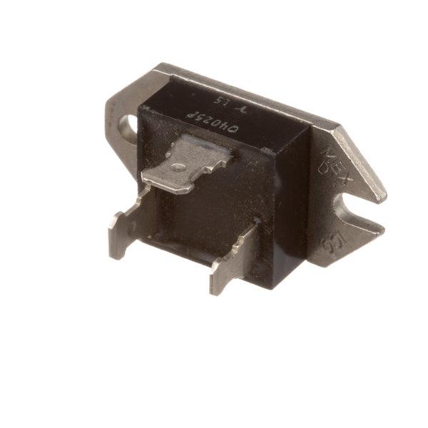 Jet Tech C35842 Low Level Switch