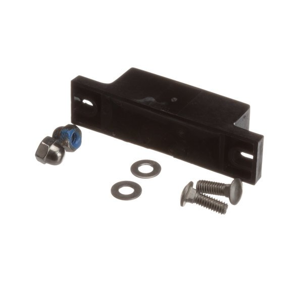 Cleveland FK108879 Kit;Magnet Replacement; Scs
