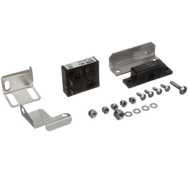 Cleveland KE003955 Kit;Magnet Replacement; Scs Main Image 1