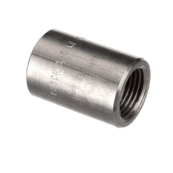 Henny Penny FP01-066 Coupling