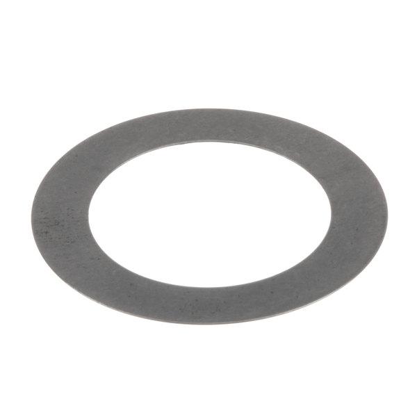 BKI FT0367 Steel Shims