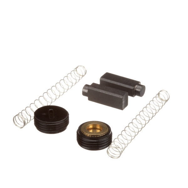 Middleby Marshall 45017 Brush Kit Main Image 1