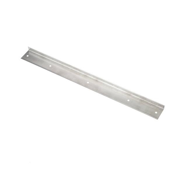 Garland / US Range 4515192 Angle-Center Door Seal Right