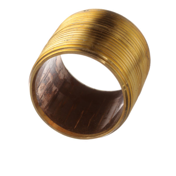 Jackson 4730-207-40-00 Brass Nipple