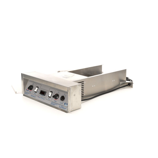 Master-Bilt 477-200A Hp6a-Lx Heater Assembly