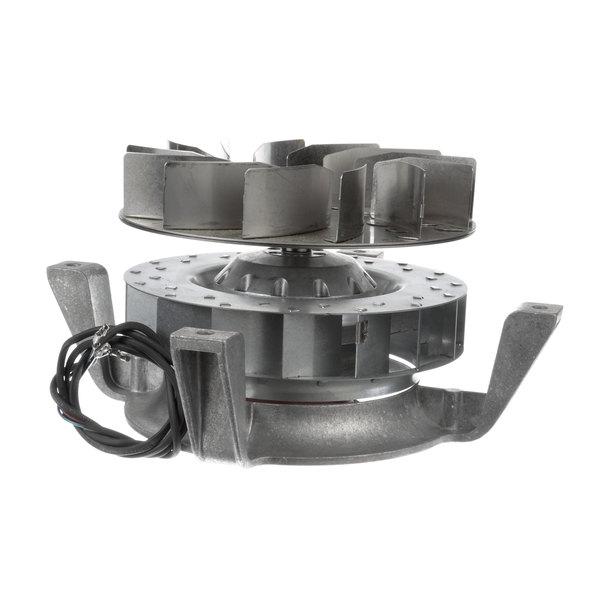 Alto-Shaam 5002607 Blower Motor Main Image 1