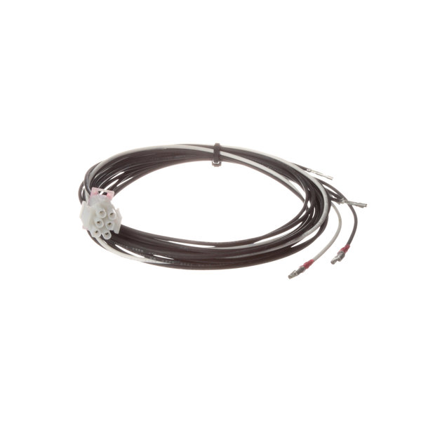 Frymaster 8064798SP Harness Wrng Bl Pwr 45 Series