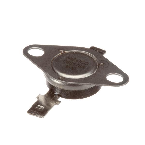 Cambro S13004 Control T-Stat