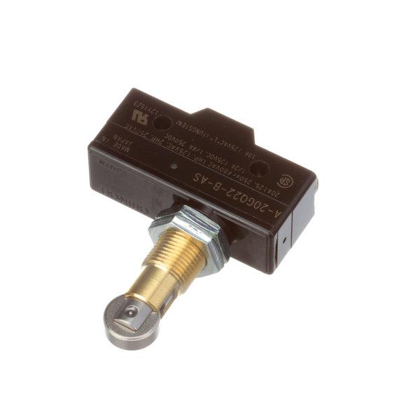 Alto-Shaam SW-34164 Switch Main Image 1