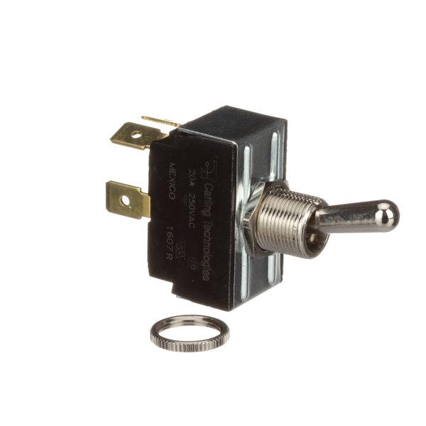 Alto-Shaam SW-3528 Switch Main Image 1