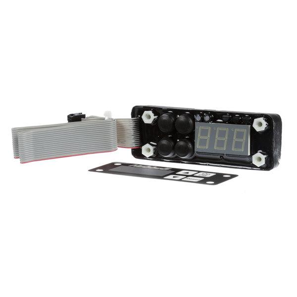 Hubbell Td1000 Digital Display Module