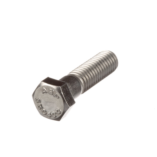 Groen Z005615 Screw