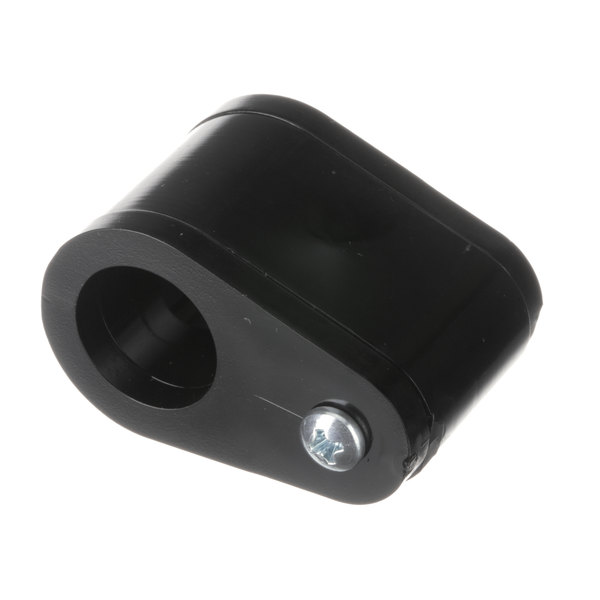 Univex 1400050 Measuring Device Main Image 1